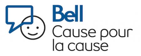 bell_causesmall